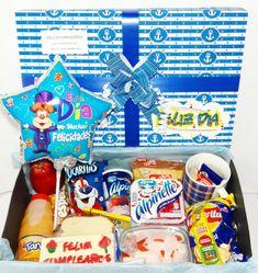 DESAYUNO SORPRESA HAPPY CUMPLEAÑOS 🎂🎂 🎉🎉🎁🎁 @happydealer.co #happydealer#desayunossorpresa#desayunosbogota#desayunosadomicilio#regalosbogota#regalospersonalizados#regalossorpresa#regalocumpleaños#regaloaniversario Whatsapp 3115893953 Snack Recipes, Snacks, Frosted Flakes, Pop Tarts, Cereal, Breakfast, Love, Frases, Bombshells