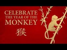 CHINESE NEW YEAR CELEBRATION @ VERANDA PTE AUX BICHES HOTEL