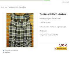 Encuéntralo en www.ahorrochildren.es