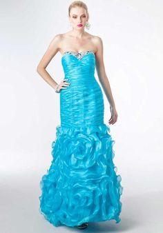 Star LS122 at Prom Dress Shop