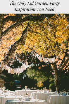 Outdoor Wedding Venues In Michigan- Backyard Wedding Venues In Michigan Enchanted Wedding Venues, Forest Wedding Venue, Rustic Wedding Venues, Outdoor Wedding Reception, Garden Wedding, Wedding Ceremony, Lake Wedding Destinations, Michigan Wedding Venues, Instagram