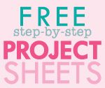 #papercraft #tutorials #how-tos from Bella Blvd Studio Blog