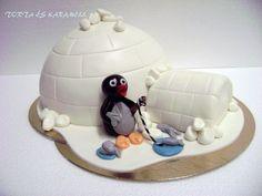 torta és karamell: VÁLOGATÁS A HÉTVÉGI TORTÁKBÓL