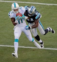 Discount 17 Best MIAMI!!! images | American Football, Dolphins, Sports  free shipping