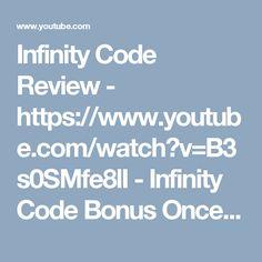 Multi Level Marketing, Infinity, Coding, Future, Watch, Learning, Infinite, Future Tense, Clock