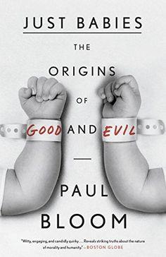 Just Babies: The Origins of Good and Evil, http://www.amazon.com/dp/0307886859/ref=cm_sw_r_pi_awdm_xs_iTmlyb0ACNJGJ