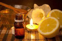 Простые истины простых людей: 10 советов для создания  приятного аромата в кварт...