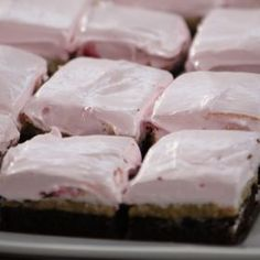 Find hundreds of free recipes for baking and cooking created by Chelsea Sugar and home bakers from around New Zealand 100 Cookies Recipe, Cookie Recipes, Dessert Recipes, Desserts, Marshmallow Slice, Dark Chocolate Chips, Chocolate Bars, Chocolate Marshmallows, Christmas Treats