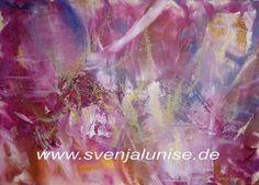 So Easy 2 - Svenja Lunise http://der-kunst-blog.info/91/svenja-lunise-atelier-svenja-lunise/