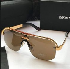 d8d168fe 25 Best Shop Replica Emporio Armani sunglasses cheap for you images ...