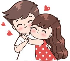 This love for you, send your love to your couple. Cute Chibi Couple, Love Cartoon Couple, Cute Cartoon Pictures, Cute Couple Art, Anime Love Couple, Cartoon Pics, Cute Cartoon Wallpapers, Cartoon Drawings, Cute Couples