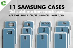 SAMSUNG CASE MOCK-UP 2d print By COLATUDO Best Jersey, Brand Assets, Billboard Signs, Team T Shirts, Shirt Mockup, Mockup Templates, Samsung Cases, Iphone Cases, Paper Cutting