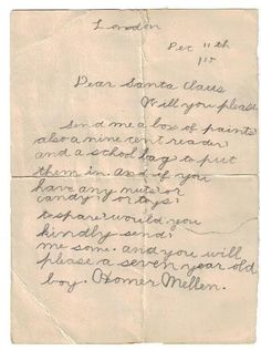 100-year-old-christmas-list-home-mellen