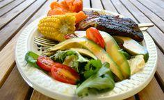 Comida na mesa sem desperdício:    http://www.ecycle.com.br/component/content/article/62-alimentos/236-comida-na-mesa-sem-desperdicio.html