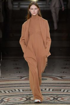 Stella McCartney Fall 2017 Ready-to-Wear Collection Photos - Vogue