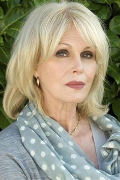 At 71 years old, actress Joanna Lumley is young at heart – and looks it too. She revealed recently that these youthful, healthy looks are down to a cream she has been using for 40 years – and it costs just The actress, who starred in 'Absolutely Fab 60 Fashion, Fashion Over, Fashion Beauty, Joanna Lumley Young, Ella Enchanted, New Avengers, Young At Heart, Sexy Older Women, Absolutely Fabulous