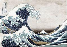 Poster 70 x 50 cm: The Great Wave of Kanagawa de Katsushi... https://www.amazon.fr/dp/B01DWOJ12I/ref=cm_sw_r_pi_dp_x_X0VeybTFHS5NB