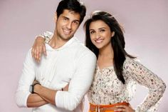 Hasee Toh Phasee 2014 Movie Box Office Collection Prediction Report,1st day collection of hasee toh pasee,hasee toh pasee opening day earning,friday report http://mythoughtstarter.com/hasee-toh-phasee-2014-movie-box-office-collection-prediction-report/