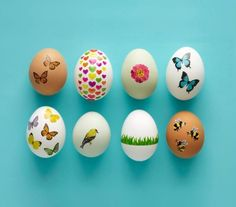 easter eggs - Buscar con Google