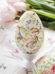 Wielkanoc pisanki diy decoupage. Easter eggs ideas. Handmade. Decoration. Easter Bunny, Easter Eggs, Decoupage, Holidays, Decoration, Handmade, Diy, Ideas, Decor