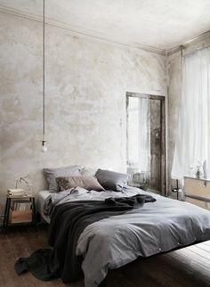 Cool 47 Pretty Bedroom Ideas For Home. Cool 47 Pretty Bedroom Ideas For Home. Cool 47 Pretty Bedroom Ideas For Home. Pretty Bedroom, Room Inspiration, Interior Design, House Interior, Bedroom Decor, Home, Interior, Bedroom Design, Home Decor
