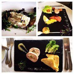 Dine @ the Ashdown Park Hotel Ivy Bar, Salad Menu, Bar Menu, Park Hotel, Afternoon Tea, Catering, Brunch, Dishes, Dining