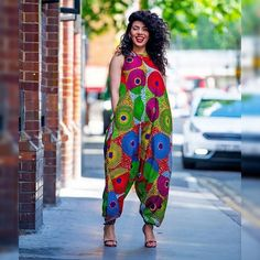 African fashion is available in a wide range of style and design. Whether it is men African fashion or women African fashion, you will notice. African Fashion Designers, African Fashion Ankara, African Inspired Fashion, Latest African Fashion Dresses, African Print Fashion, Africa Fashion, African Wear, African Attire, African Outfits
