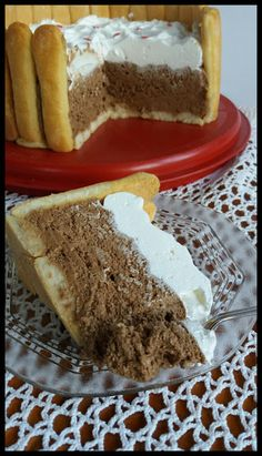 MarinaS Taste: Markiza Torte Recepti, Kolaci I Torte, No Bake Desserts, Delicious Desserts, Dessert Recipes, Brze Torte, Baking Recipes, Cookie Recipes, Torte Cake