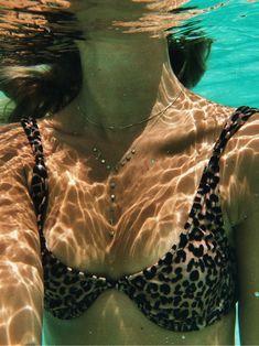 K a t i e 🥀 summer vibes, summer sun, cute swimsuits, summer bikinis, Beach Wear, Beach Babe, Summer Beach, Beach Attire, Beach Outfits, Summer Chic, Monokini, Outfit Strand, Foto Top
