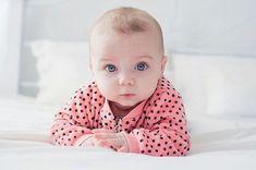 Les meilleurs remèdes homéo pour bébé