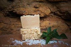 Check out this item in my Etsy shop https://www.etsy.com/listing/482309536/coconut-lemongrass-goatsmilk-soap