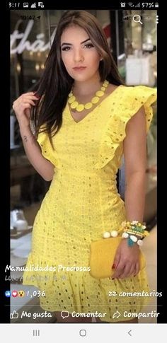 Terrific outfit idea to copy ♥ For more inspiration join our group Amazing Things ♥ You might also like these related products: - Dresses ->. Short African Dresses, Latest African Fashion Dresses, Short Dresses, Simple Dresses, Cute Dresses, Casual Dresses, Casual Outfits, Dress Outfits, Fashion Outfits