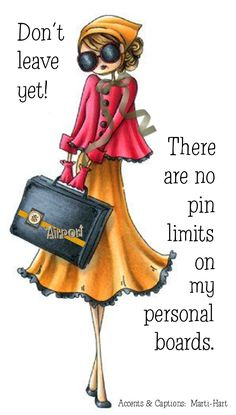 No Pin Limits! Welcome, I hope you find something you like🍁 My Pinterest, Have Time, Orange, Yellow, Blessed, Pin Boards, Gucci Baby, Meeting Place, Pin Pin