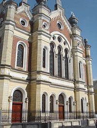 Romania travel: Five reasons to visit Satu Mare Romania Tourism, Romania Travel, Places Around The World, Around The Worlds, International Travel Tips, Travel And Tourism, Travel Abroad, Where To Go, City