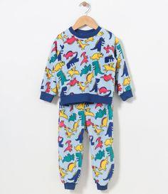 Pijama infantil  Manga curta  Gola redonda  Estampado  Marca: Accessories  Tecido: malha     COLEÇÃO VERÃO 2017     Veja outras opções de    pijamas infantis   .