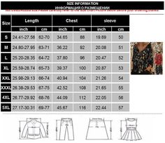 Brand Name: MeitawilltionMaterial: COTTONMaterial: PolyesterClothing Length: REGULARCollar: V-NeckGender: WOMENDecoration: NONESleeve Length(cm): FullSleeve Style: REGULARStyle: CasualFabric Type: BroadclothPattern Type: PrintModel Number: OCLD9621Style: Women Blouse ShirtStyle1: Office ShirtStyle2: Female Casual Shirt Blouse Brand Names, Shirt Blouses, Blouses For Women, Casual Shirts, Number, Type, Female