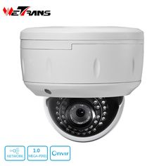 66.59$  Buy here - http://ai910.worlditems.win/all/product.php?id=32787687386 - Surveillance Camera 20M Night Vision Indoor IR Dome 2.8-12mm Varifocal Lens 2.0 Megapixel Vandalproof Security Camera 1080P