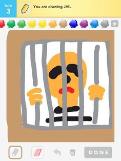 Jail drawing Jail Records, Aba, Drawings, Sketches, Drawing, Portrait, Draw, Grimm, Illustrations