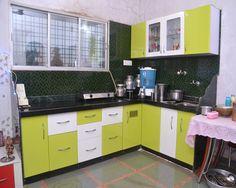 Best Modular Kitchen in Nagpur and Bramhpuri http://delightkitchen.in/