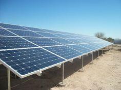 What makes Streamline Solar Unique