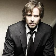 sam trammell (sam merlot on true blood)