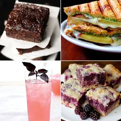 1000+ images about Food: Panini / Pesto Recipes on Pinterest | Paninis ...