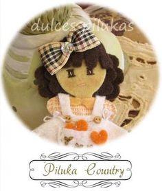 Piluka Country