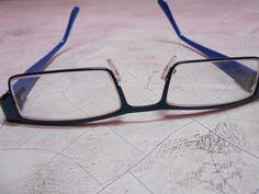 4af46346af 14 Best Designer Eyeglasses images
