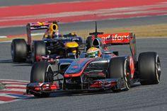 90 best formula one f1 racing images courses f1 formule un rh pinterest fr