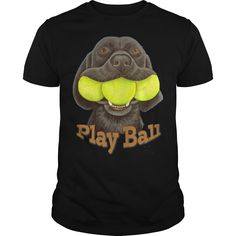 Play Ball Labrador with Tennis Balls Grandpa Grandma Dad Mom Husband Wife Girl Boy Guy Lady Men Women Man Woman funny gif funny girls funny hilarious funny humor funny memes funny moments legends Tennis Funny, Basketball Funny, Girls Basketball, Basketball Legends, Serena Williams, Father's Day Memes, Husband Meme, Tennis Workout, Tennis Gifts