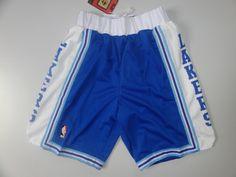 9 Best Basketball Shorts images  8afe86021