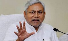 Intraday News Updates: Nitish Kumar writes to PM for release of pending R...
