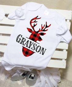 Trendy Baby Boy Clothes, Newborn Boy Clothes, Baby Outfits Newborn, Baby Boy Newborn, Baby Boy Outfits, Kids Outfits, Guy Clothes, Newborn Fashion, Baby Boy Fashion