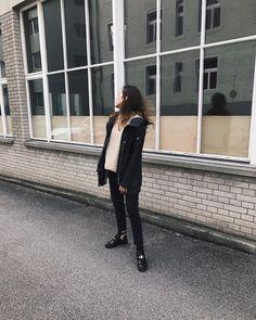 Lena (@alh_26) • Instagram-billeder og -videoer